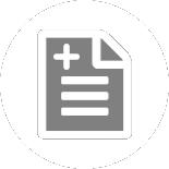 resume-update