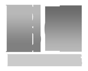bc-resumes