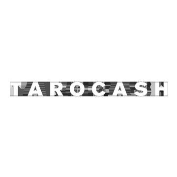 A-Tarocash