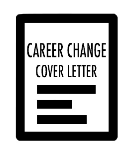 Career-change-cover-letter