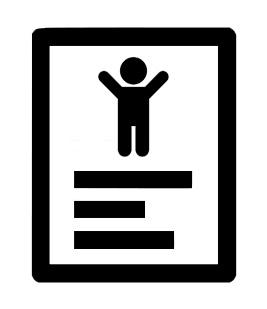 entry-resume