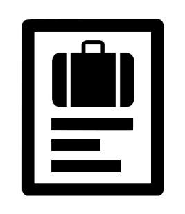 executive-resume