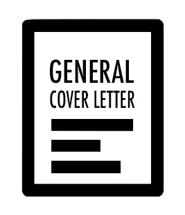 general-cover-letter