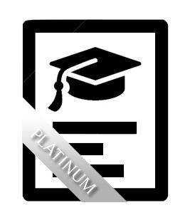 graduate-platinum-resume