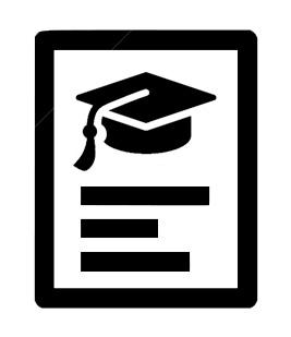 graduate-resume