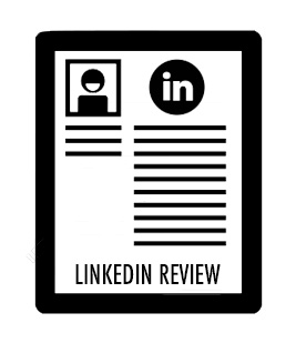 linkedin-review