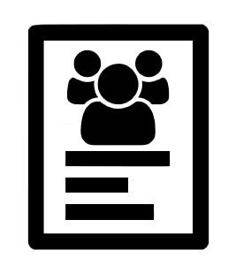 senior-resume