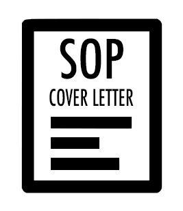 Executive Cover Letter – SoP – BC Resumes